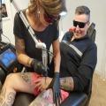cursus-tatoeage-laseren